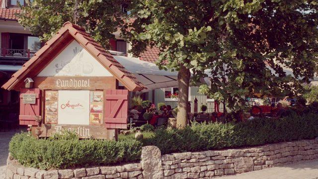 landhotel-augustin-schwabthal